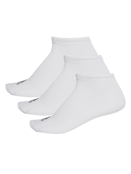 Adidas Calcetines PER4 NO-SH T 3PP WHITE AA2311