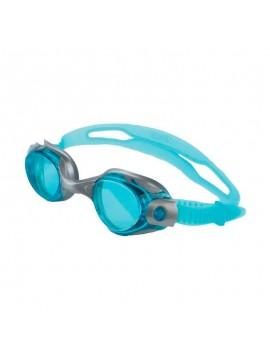 Gafas Natacion Adulto Atipick Swim