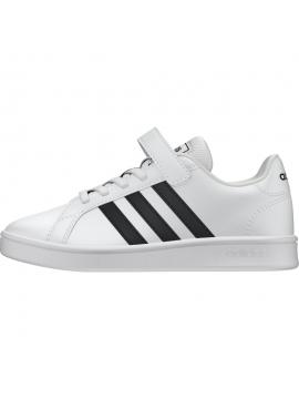 Adidas Grand Court C EF0109