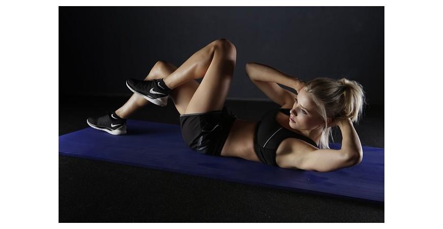 ¿Qué deportes practicar para tener un cuerpo sano?