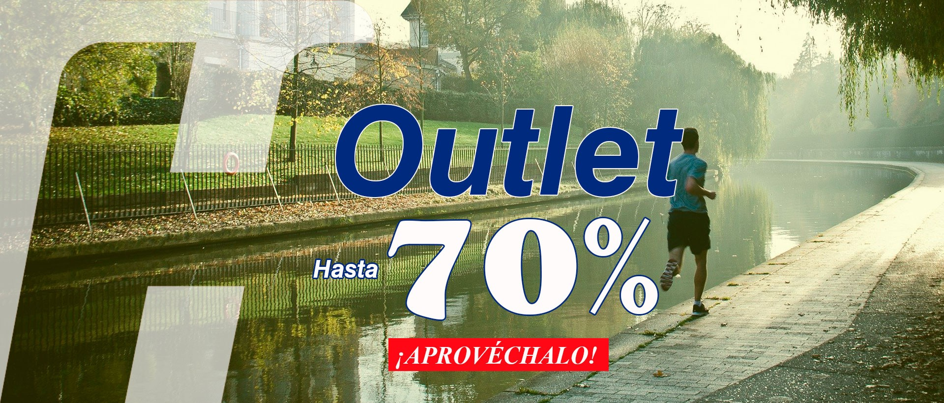 zapatillas outlet